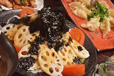海鮮の旨味たっぷり旨辛!海鮮スンドゥブチゲ鍋 お一人様3,000円(税込)