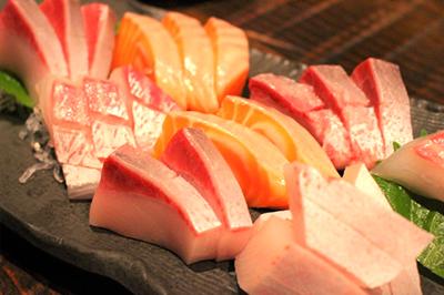 国産豚の昆布出汁しゃぶしゃぶ鍋コース